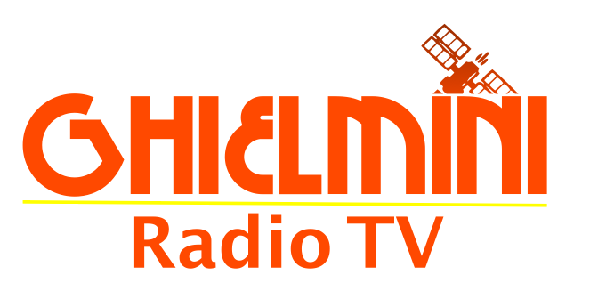 Ghielmini Radio TV